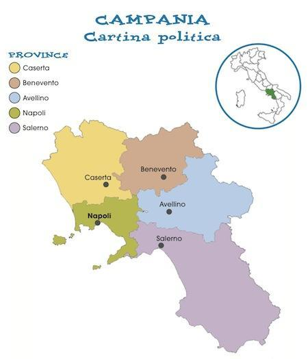 Campania politica 1