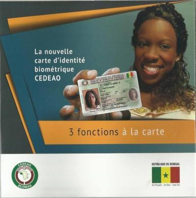 Carte d identite 1