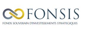 Le Fonds Souverain d'Investissements Stratégiques (FONSIS)
