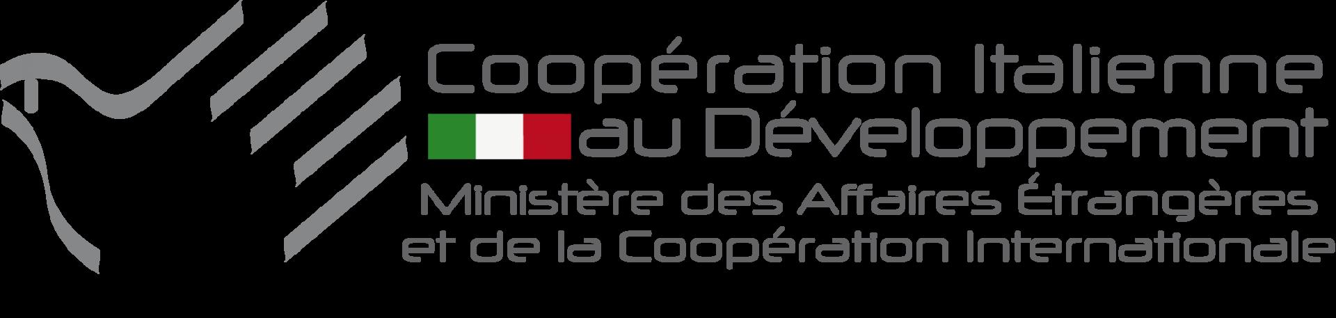 La Coopération Italo Sénégalaise