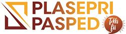 Plasepri pasped