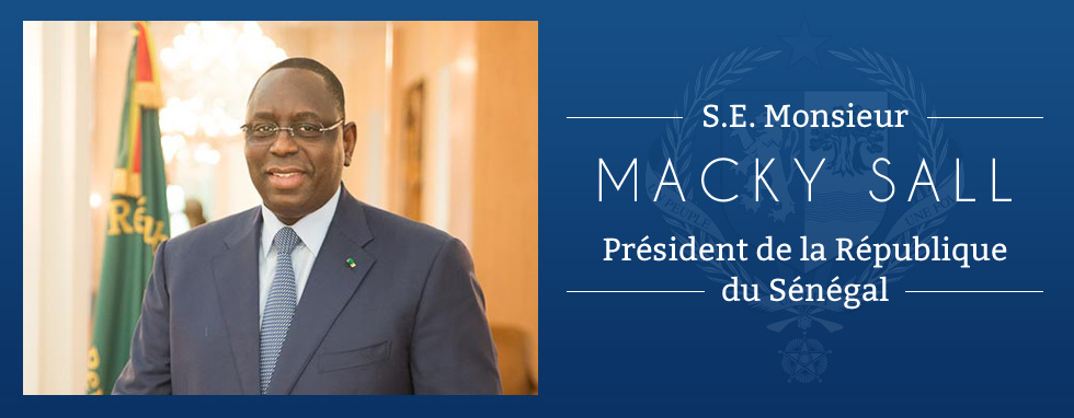 Presidence 02