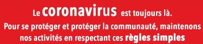 Prevention coronavirus covid 19 2