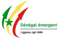 Plan Sénégal émergent